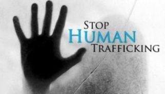 foto articolo traffico esseri umani