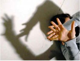 foto articolo violenza donne dati
