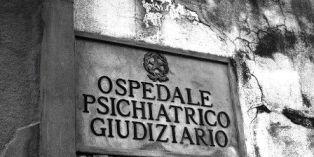 foto articolo ospedale psichiatrico suicidio