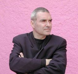 Dominique Perrault progettista della stazione Garibaldi della linea 1