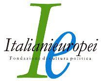 Fondazione ItalianiEuropei