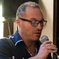 Claudio Finelli