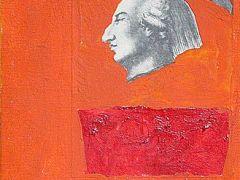 Un'Opera di Ernesto Tatafiore