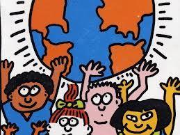 Implementazione portale web per i servizi agli immigrati