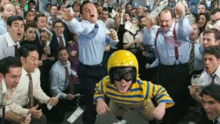 the-wolf-of-wall-street-trailer-italiano-scorsese-dicaprio