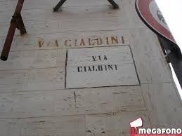 Via Cialdini