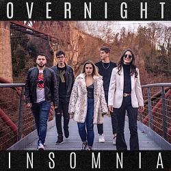 Insomnia - Overnight