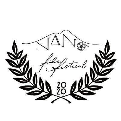 copertina nano film festival