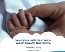 Diventare mamma al tempo del Coronavirus: il dottor Colacurci risponde alle domande delle future mamme
