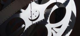 Nano Film Festival: al via le iscrizioni del festival dedicato ai corti d'autore