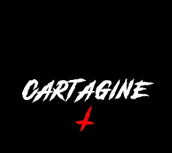 Cartagine - Logo