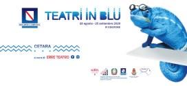 Teatri in Blu: parte la rassegna al borgo di Cetara