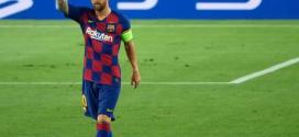 Anche il Napoli dice addio alla Champions League