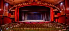 L'arte di mettersi in scena: al Teatro Lendi iscrizioni aperte al Laboratorio Pratico