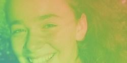 Il Tempo degli Inganni: il nuovo singolo di Anna Persico