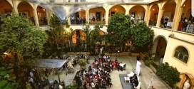 FoquSound: dai Quartieri Spagnoli la rassegna di musica in streaming di FOQUS