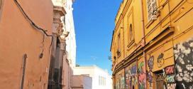 Rinascono i gradini Suor Orsola a Napoli: un percorso museale a cielo aperto
