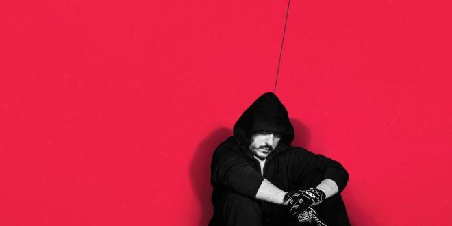 Und1c1: il nuovo album di O'Iank