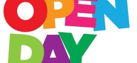 Scuola: l'Open Day al tempo del Coronavirus