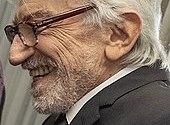 Omaggio alla memoria del grande Luigi Proietti, a 3 mesi dalla scomparsa