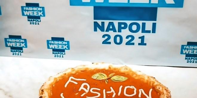 Moda Napoli: arriva la Fashion Week Art in programma dal 1 al 5 maggio 2021