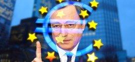 """Il """"Conte ter"""" non parte. Mario Draghi in pole per la Presidenza"""