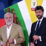 rivio Juve-Napoli