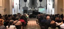 Lavorare con i giovani e per i giovani: il futuro in Italia degli Youth Workers