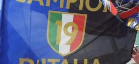 Scudetto all'Inter ma zona Champions ancora misteriosa