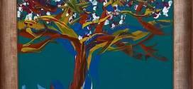 Dal 20 agosto al PAN di Napoli: la mostra Blind Art