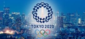 Finalmente le Olimpiadi di Tokio 2020
