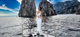 Aspettando Fashion Week Napoli Art 2021
