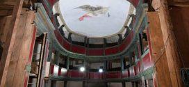 Il Teatro Noicàttaro riapre dopo 60 anni di chiusura