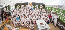 Dall'11 al 13 ottobre ritorna il Trofeo Pulcinella