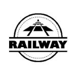 Railway - Logo
