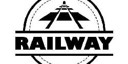 Le Interviste di Nick – Railway