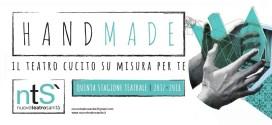 A Napoli il Nuovo Teatro Sanità prende la situazione in mano
