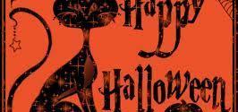 Halloween è alle porte, cosa fare e come travestirsi