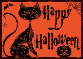 221-le-feste-di-halloween-nelle-marche
