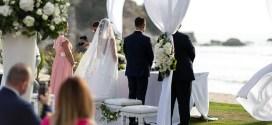 Matrimoni e nuovi trends: al Nabilah la novità che tutti adoreranno