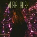 Alisia Jalsy - Se Solamente Tu