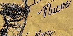 Le Interviste di Nick – il ritorno di Mario D'Alio