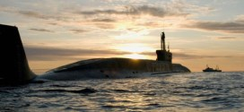 Tra Russia e Stati Uniti è già guerra:  la Quarta battaglia dell'Atlantico