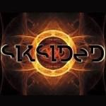 Siksided - Logo
