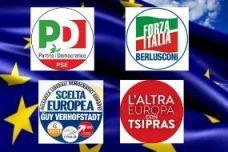 620x413xl43-elezioni-europee-2014-140406104154_big.jpg.pagespeed.ic_.cnt4qlLXJW
