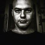 DJ Emanuele Cappello