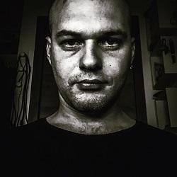 Le Interviste di Nick – Emanuele Cappello