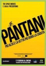 pantani-film