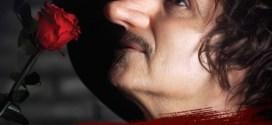 """Il grande ritorno del """"Cyrano"""": dal 6 al 15 dicembre al teatro Augusteo"""