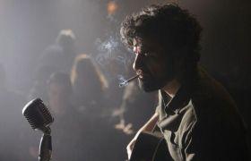 A-proposito-di-Davis-il-nuovo-film-di-Joel-ed-Ethan-Coen-Trailer-italiano_h_partb